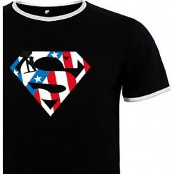 Camiseta SuperAtleti