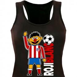 Camiseta Nadadora Epi...