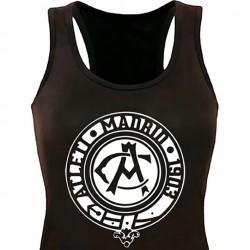 Camiseta Nadadora Primer...